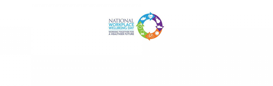 National Employee Wellbeing Day 2020