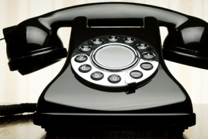 Ask WIT: CAO Offers Direct Telephone Support