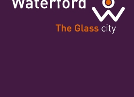 Waterford the Glass City – Symposium: Future Legacy