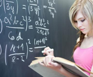 Tutorials for WIT 2nd Chance Maths Exam