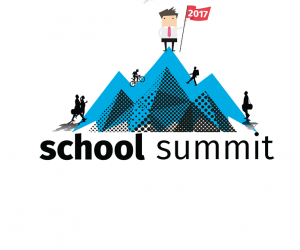 WIT at School Summit 2017