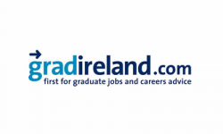 Job Vacancies Waterford Institute Of Technology