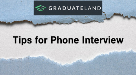 Interviews tips and technique - Waterford Institute of