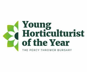 The Young Horticulturist of the Year Competition launches for 2019!