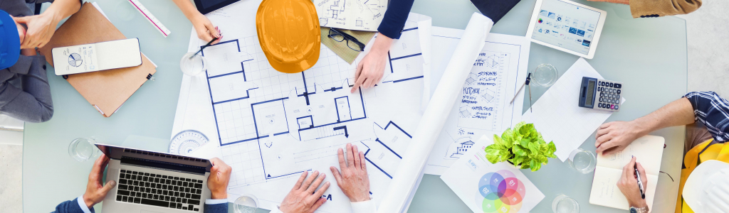 Image result for quantity surveyor