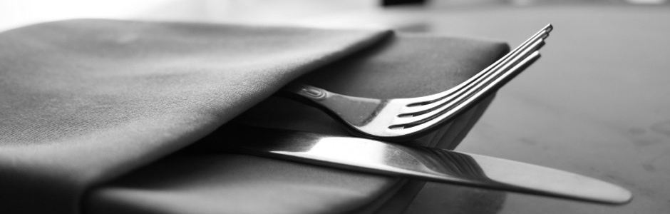 successful risk management of restaurant Restaurant contract management services – dsr hospitality consultants | the restaurant finance experts  all essential components to successful restaurants.