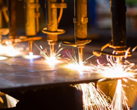 BSc (Hons) in Manufacturing Engineering