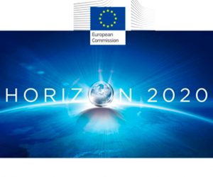 H2020 2018-2020 Health Work Programme Information Session