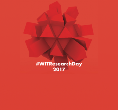 WIT Research Day 2017