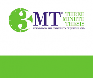 WIT 3MT Competition 2019