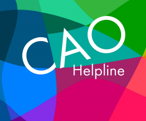 Ask WIT: CAO Change of Mind Helpline