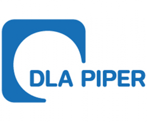 Legal Issues for Innovative StartUps: ArcLabs welcomes DLA Piper