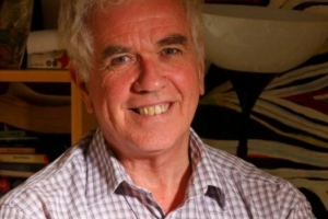 Fr Peter McVerry SJ: Housing and homelessness: a failure of social policy?