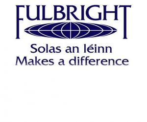 Fulbright Application Workshop - For Students and Scholars