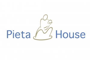 Live a BETTER Life by Brian Higgins, CEO, Pieta House
