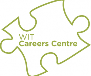 Careers presentations and events