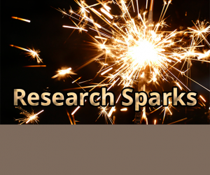South East Research Sparks The Sequel