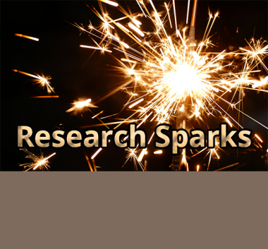 South East Research Sparks