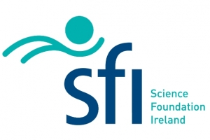 Cork Information Event:The Royal Society and SFI University Research Fellowship Programme