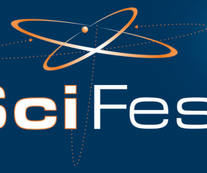 Scifest Waterford