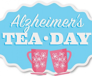 WIT's Annual Alzheimer's Tea Day 2018