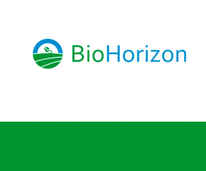 Horizon 2020 Societal Challenge 2 Infoday and 4th BioHorizon International Brokerage Event