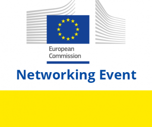 H2020: Call for proposals info day & networking event (ICT-33-2019)