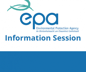 EPA Research Programme 2019 Presentation