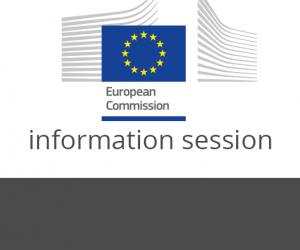 EU Funding for Public Health Research Information Event - 2019 call for proposals