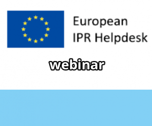 Webinar: Maximising the impact of Horizon 2020 project results