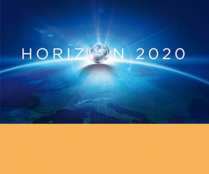 Horizon 2020 Coordinators' Day