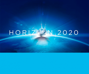 Horizon 2020 – The path to success