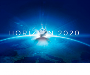 Info Day, Horizon 2020 – 'Health, demographic change and wellbeing'