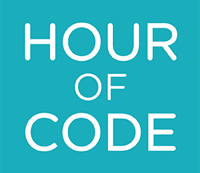 Hour of Code @ WIT Open Evening