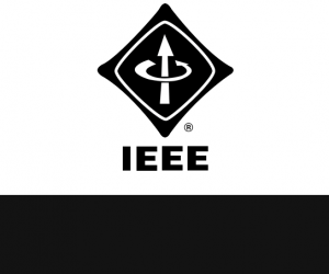 IEEE 5th World Forum on Internet of Things
