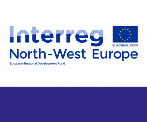 Interreg NWE impact event