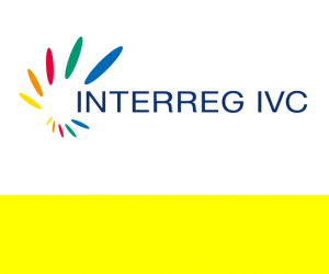 Project development for Interreg North-West Europe