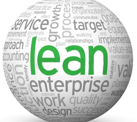 The 3rd Annual WIT Lean Forum