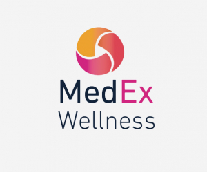 MedEx: Move-On programme for people recovering from cancer