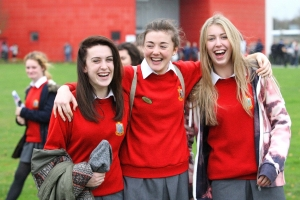 WIT Schools' Open Day 2018