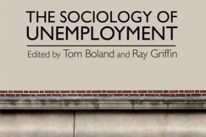 "Book launch: ""The Sociology of Unemployment"""