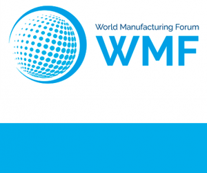 World Manufacturing Forum Annual Meeting 2018