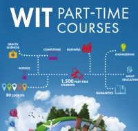 Part Time Courses
