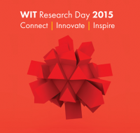WIT RESEARCH DAY 2015