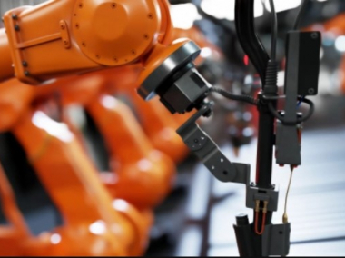 New CAO Course: BEng (Hons) in Automation Engineering