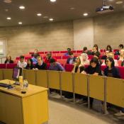 IJMR   Market Research Society University of Nottingham