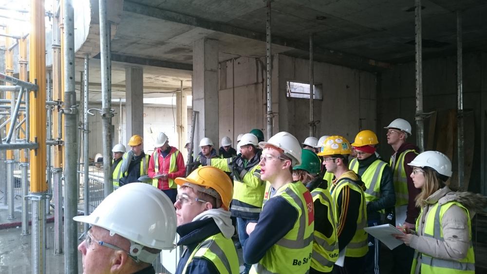 Dissertation Topics On Construction Project Management