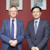 Img 009   chinese ambassador 23 03 2018   photos george goulding wit0351