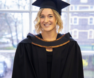 BA (Hons) in Hospitality Management