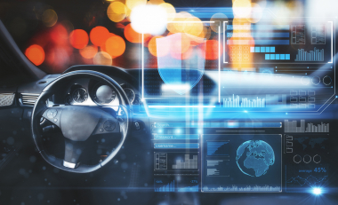 WIT lecturers launch first Automotive Security Research Group in Ireland